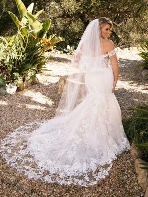 Bridal 2376