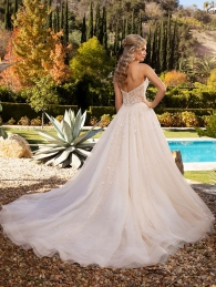 Bridal 2389