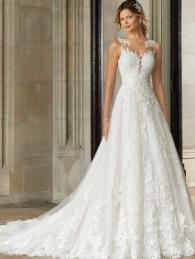 Wedding Bridal Wear