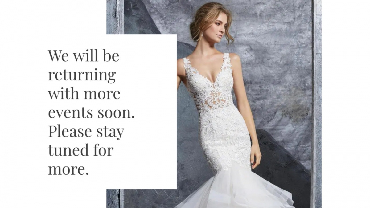 the-brides-choice-more-events-soon