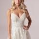 Rebecca-Ingram-Mila-20RS684-Alt1-AIV